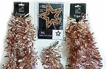Homestreet Sparkle this Christmas with Stylish and
