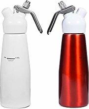 Homie Professional 500ML Whipped Cream Dispenser
