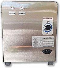 Hommix Under Sink Mini Cooler (Water Chiller)