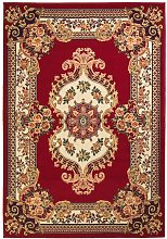 Hommoo Oriental Rug Persian Design 140x200 cm