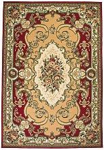 Hommoo Oriental Rug Persian Design 80x150 cm