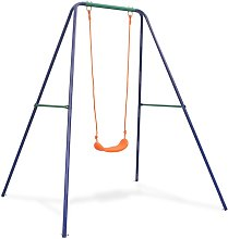 Hommoo Single Swing Orange VD32444