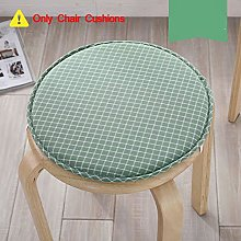 Round Seat Cushions Shop online and save up to 50% | UK
