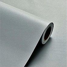 Homye Wallpaper Monochrome Wallpaper Solid Color