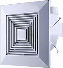 Homyl Industrial Ventilation Extractor Duct