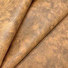 Honey Tan - Luxury Expandable Fire Retardant Sofa