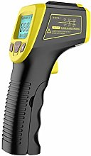 HoneybeeLY Infrared Thermometer Non-Contact