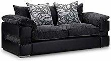 Honeypot - Sofa - Serene - 3 Seater - 2 Seater -