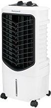 Honeywell 9L Evaporative Air Cooler White - TC09PM