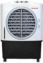 Honeywell ® CL48PM Evaporative Air Cooler