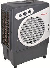 Honeywell CO60PM Evaporative Air Cooler For