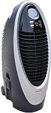 Honeywell CS10XE Portable Evaporative Air Cooler