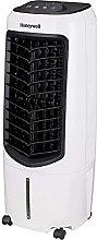 Honeywell Evaporative Air Cooler - TC10PE
