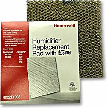 Honeywell Humidifier Shop online and save up to 33% | UK