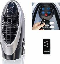 HONEYWELL Indoor Portable Evaporative Cooler,