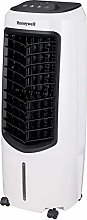 Honeywell Portable Evaporative Cooler with Fan,