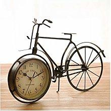 Hong Yi Fei-Shop Floor grandfather clocks Desktop