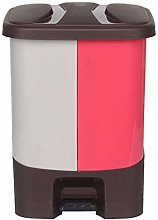 Hong Yi Fei-Shop Trash can Outdoor Classification