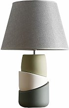 hongbanlemp Desk Lamp Nordic Table Lamp Bedroom
