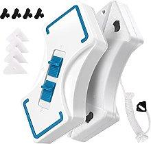 HONGFEISHANGMAO Squeegees Adjustable Glass Wiper