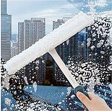 HONGFEISHANGMAO Squeegees Window Scraper