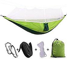 HongLaiRui Shelters & gazebos,Air Tent