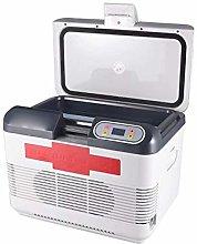 Honglimeiwujindian Electric cool box 11 Liter