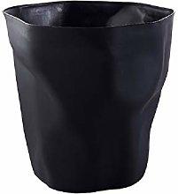 Honglimeiwujindian Trash Bin Large Trash Can
