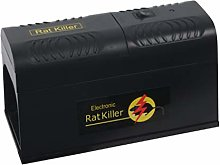 Hongma Safety Rat Killer Humane Instant Clean