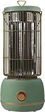 HongTeng Patio gas heater Household Birdcage