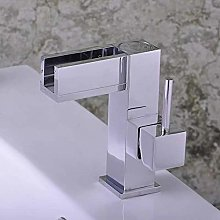 HONYGE LXGANG Basin Faucet Plumbing Hardware Ware