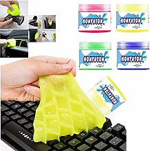 Honyuton Keyboard Cleaning Kit, Keyboard