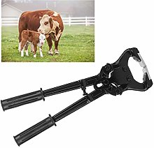Hoof Nipper, Shoeing Tool Livestock Equipment