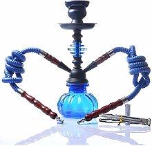 Hookah Party Smoking Set Arabic Shisha Suit Water