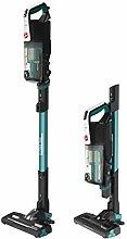 Hoover 500 3in1 Cordless Vacuum: 2 Batteries,