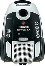 Hoover Enigma Pets Te70/En21 Bagged Cylinder