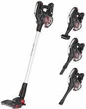 Hoover H-FREE 200 3-in-1 Cordless Stick Vacuum