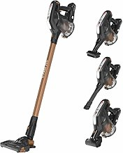 Hoover H-FREE 200 Pets XL 3in1 Cordless Stick