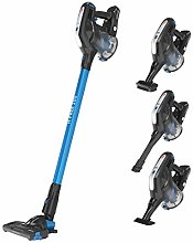 Hoover H-FREE 200 XL 3in1 Cordless Stick Vacuum