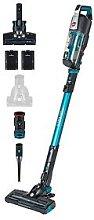 Hoover H-Free 500 Energy Cordless Stick Vacuum