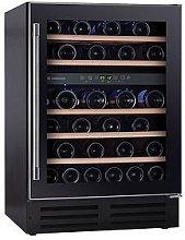 Hoover H-Wine 700 Hwcb60Uk 60Cm Wide Integrated