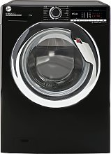 Hoover H3WS495TACBE 9KG 1400 Spin Washing Machine