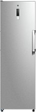 Hoover HFF 1862KM/N No Frost Tall Freezer -