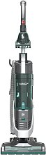 Hoover HU500CPT H-Upright 500 Reach Pets Vacuum