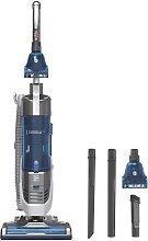Hoover HU500SGP H-Upright 500 Sensor Pets Vacuum