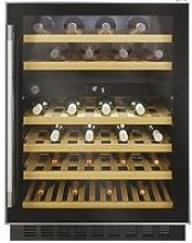 Hoover Hwcb 60 Uk/N 60 Cm Wine Cooler - Fridge Only