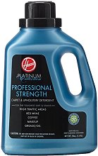 Hoover Platinum Collection Professional-Strength