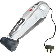 Hoover SM550AC Jovis + Pet Corded Handheld Vacuum
