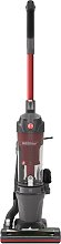 Hoover Upright 300 Light & Steerable Vacuum Cleaner