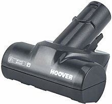 Hoover Vacuum Cleaner J25 Mini Turbo Nozzle